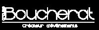 Groupe Boucherat : Agence évènementielle à Luxembourg